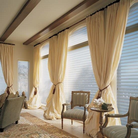 silhouette_shadings_curtains[1]